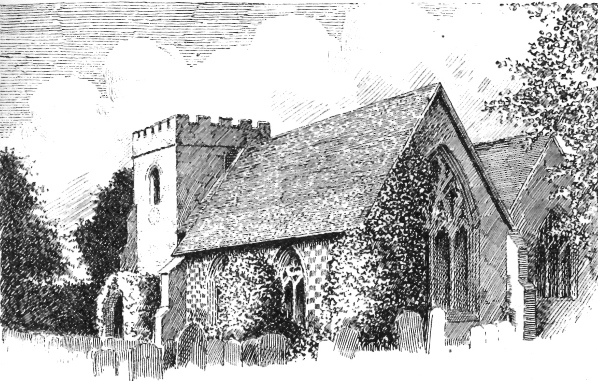 abbots-langley-church-moul