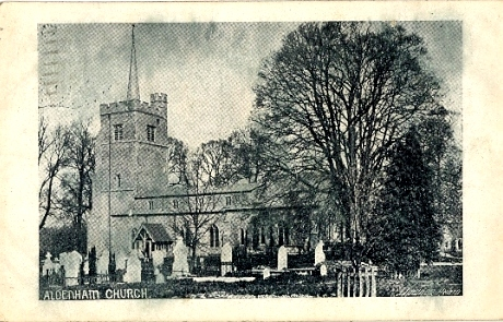 aldenham-church-1911