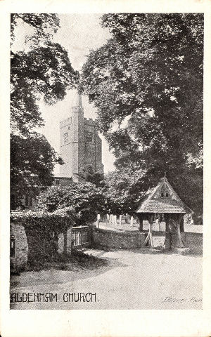 aldenham-church-downer-pu-1906