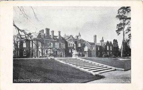 aldenham-house-downer-pu-1906