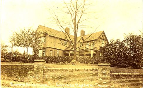 bishops-stortford-cottage-hospital-faded