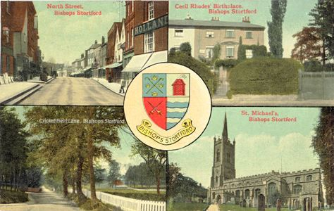 bishops-stortford-multi-arms-1911
