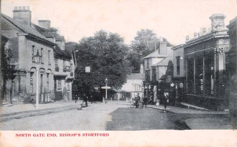 bishops-stortford-north-gate-end
