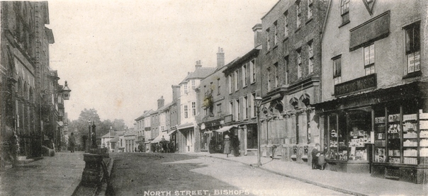 bishops-stortford-north-st-1903-frith