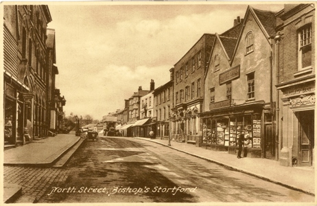 bishops-stortford-north-st-frith-71837