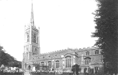 bishops-stortford-st-michael-frith-44285