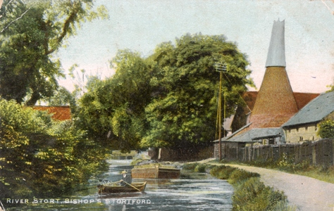 bs-river-oast-houses-row-boat