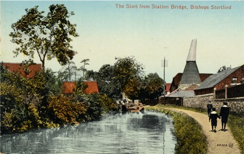 bs-river-stort-jv-64269
