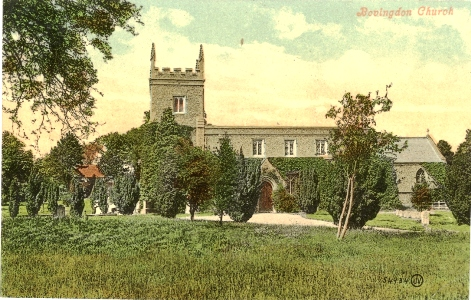 bovingdon-church-jv-54934