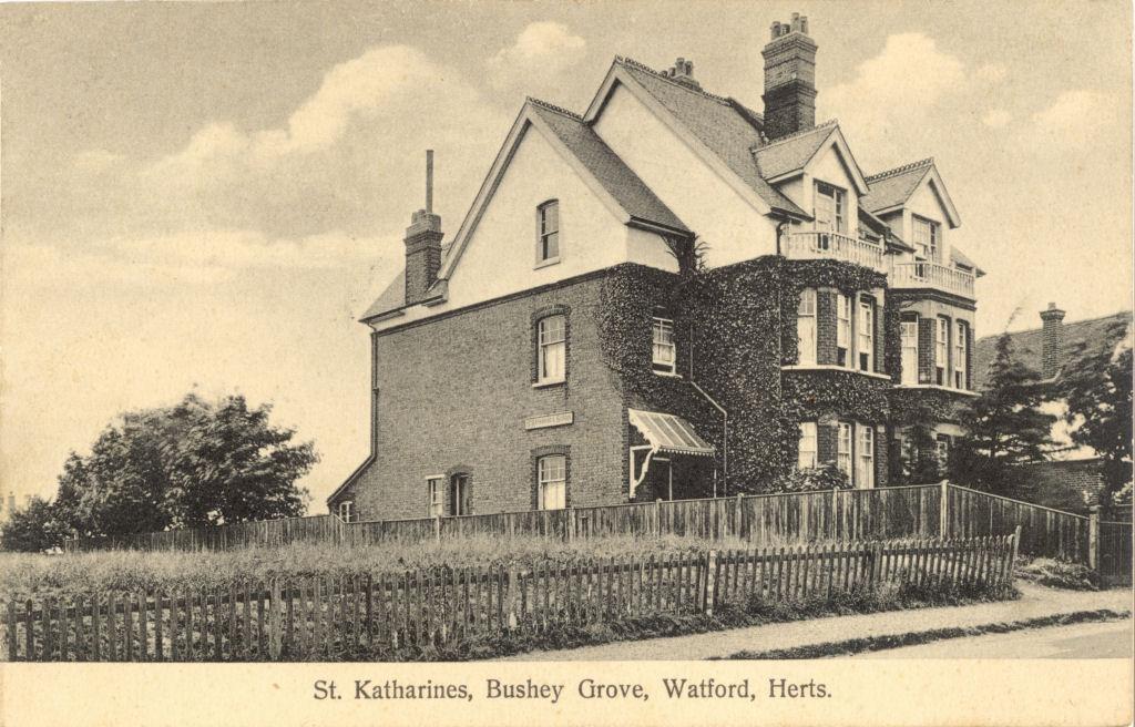 Dating watford hertfordshire