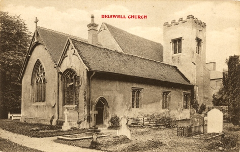 digswell-church-ashby