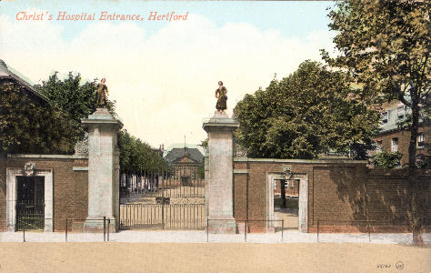 hertford-christs-hosp-gates-jv-55192