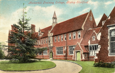 hockerill-college-JV-39263-colour
