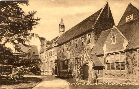 hockerill-college-frith-mardon-7184