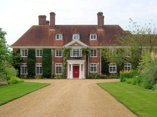 Amazing Answer 09009 Norcott Hill Farm Hertfordshire Genealogy Largest Home Design Picture Inspirations Pitcheantrous