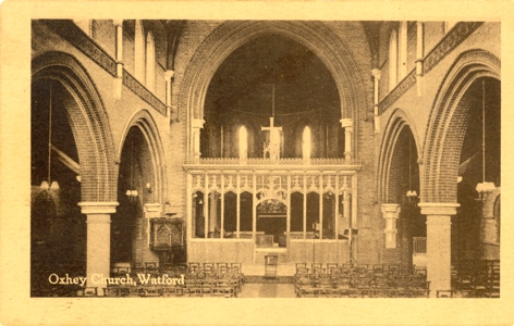 oxhey-church-interior-whs