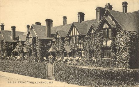 tring-almshouses-48142