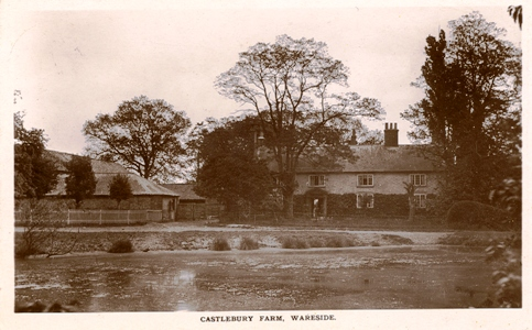 wareside-castlebury-farm