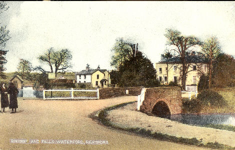 waterford-bridge-falls