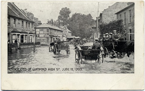 watford-event-flood-1903