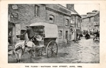 watford-event-flood-high-st-1903