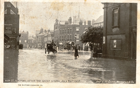 watford-event-great-storm-high-st-1907