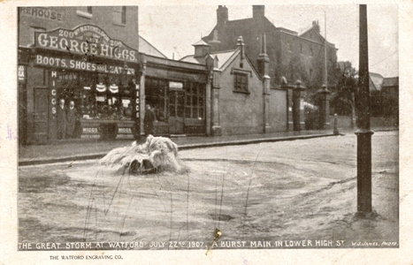watford-event-storm-high-st-1907