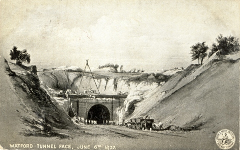 watford-railway-tunnel-01