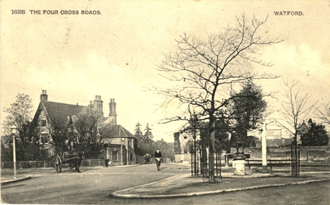 watford-top-town-cross-roads-01
