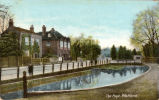 watford-top-town-pond-01
